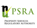 psra property service regulatory authority