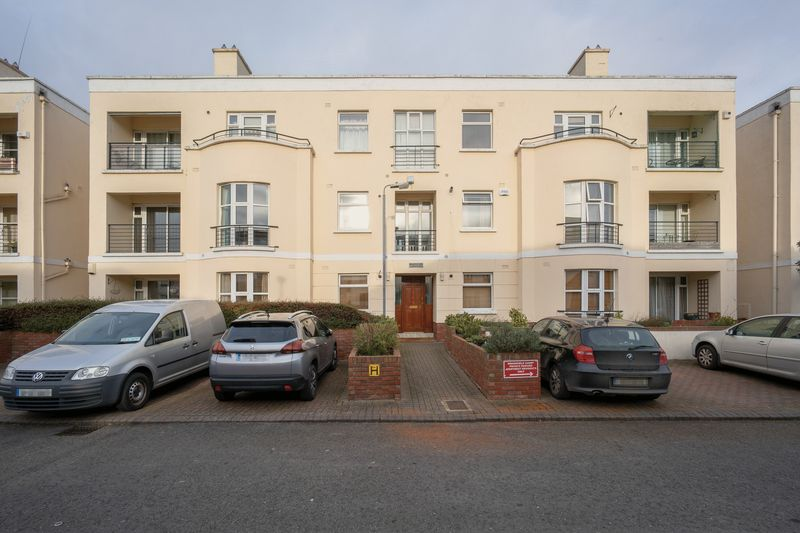 Brookefield Court, Kimmage, Dublin 12 , 20 Brookfield CourtKimmage, Dublin 12